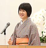 Ikushima2