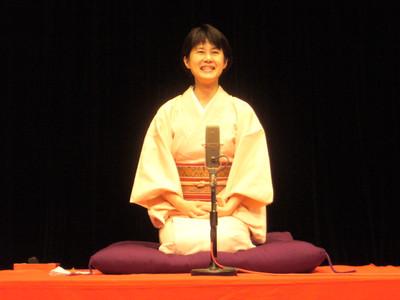 Ikushima_d